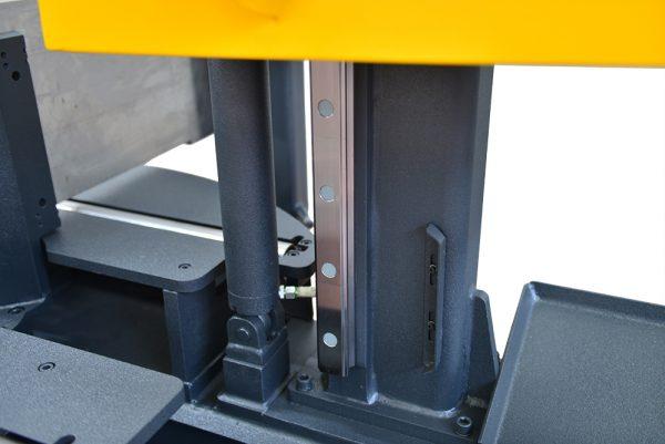 BMSY 560 DG / DG NC 1073