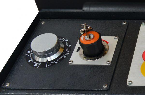 BMSO 460 C 116 1