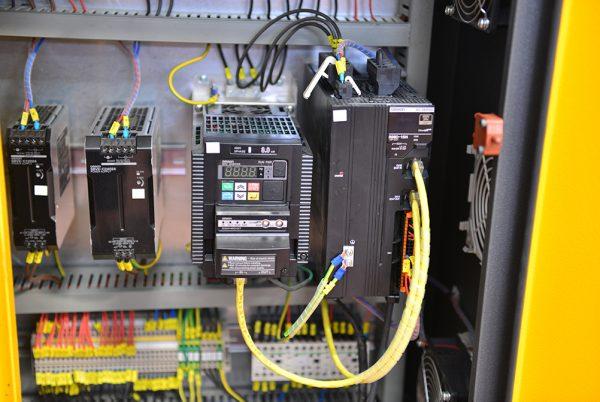 BMSO 330 CS/CH NC 1225