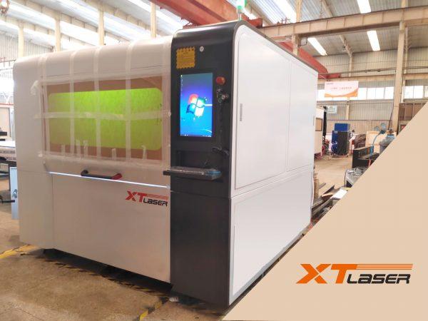 XTC - F1309S 1309