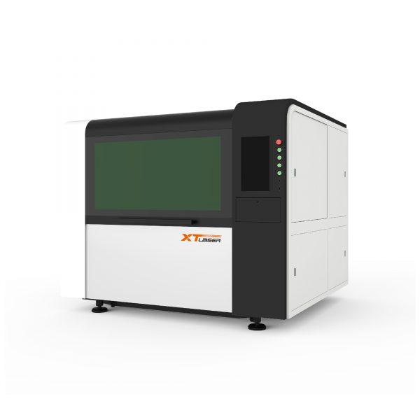 XTC - F1309S 1309S 2000x2000 2