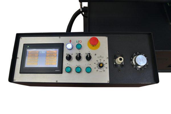 BMSO 560 CS/CH NC 1332 1