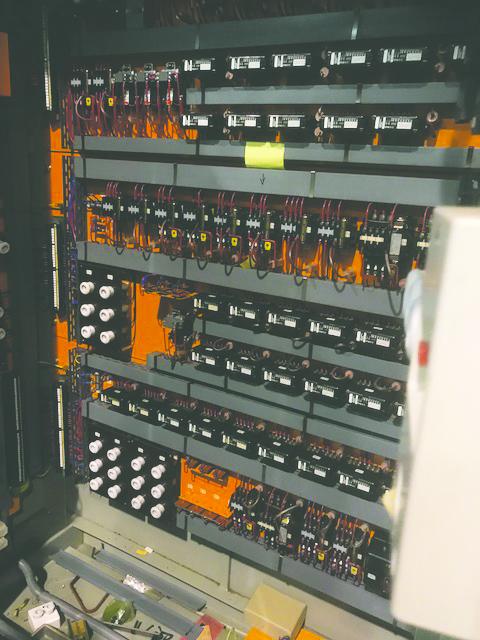 SIP - koordinat boreværk 19 1