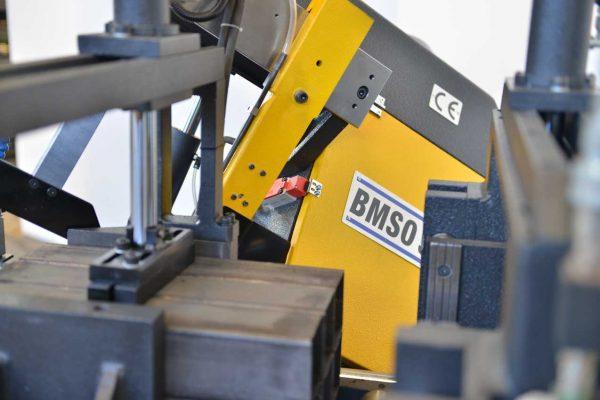BMSO 320 GH/GS NC 1a9138ae6bb8b351c59cce05d3ba1b5f