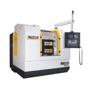 Millstar LMV-760 APC CNC Bearbejdningscenter