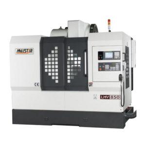 Millstar LMV-850 CNC Bearbejdningscenter