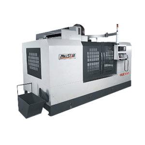 Millstar BMV-1800 CNC Bearbejdningscenter