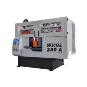 Macc SPECIAL 350 A Automatisk Båndsav