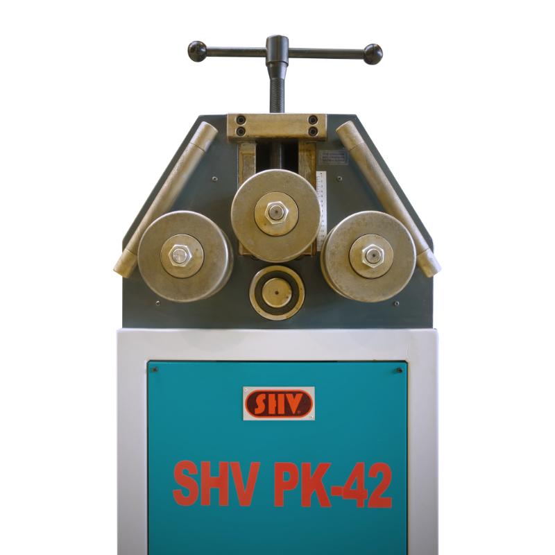 SHV PK 42 7