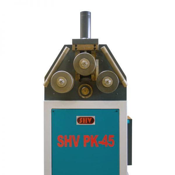 SHV PK 45 SHV PK 45 8