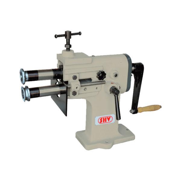 SHV KM 0.8 Sikkemaskine