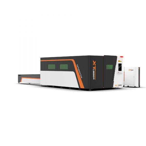XTC - F2040G 2040G 2000x2000 1
