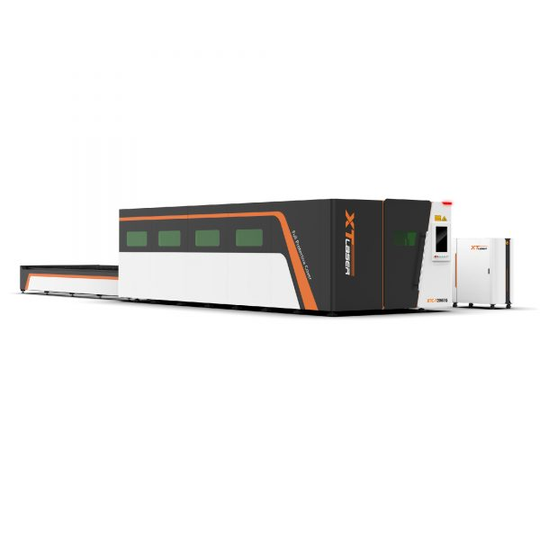 XTC - F2060G 2060G 2000x2000 1