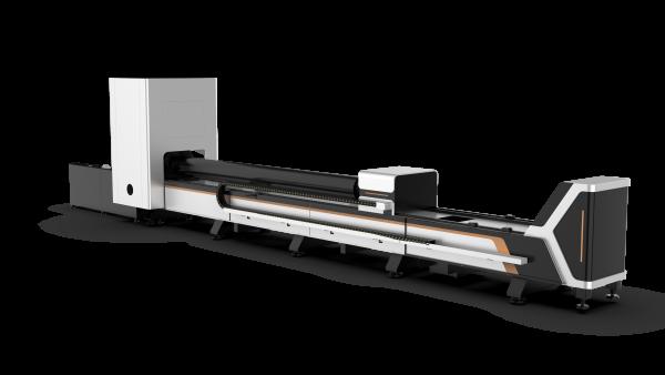 XTC-60023T 230T 1