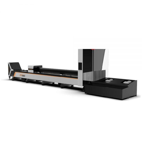 XTC-60023T 230T 1000x1000 2