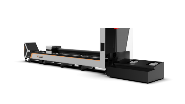 XTC-60023T 230T 3