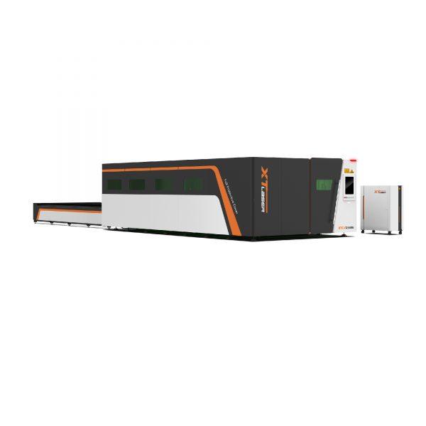 XTC - F2560G 2560G 2000x2000 1