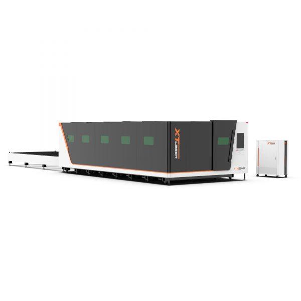 XTC - F2560GP 2560GP 2000x2000 1