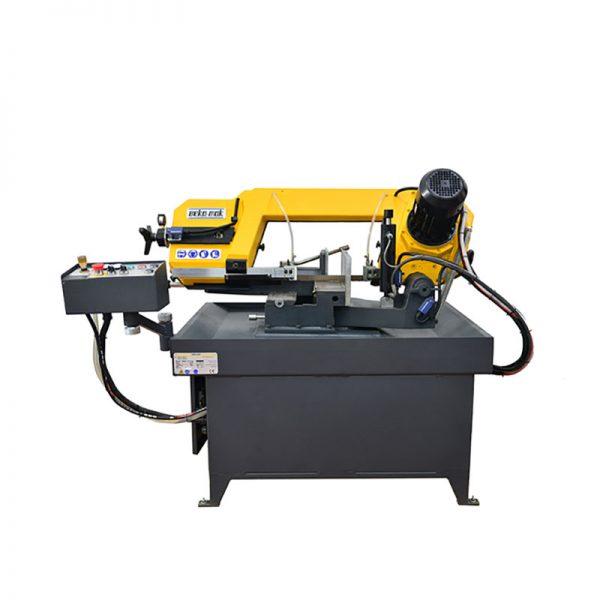 Beka-Mak – BMSY 230 / 270 DG – Semiautomatic Bandsaw 44 17146