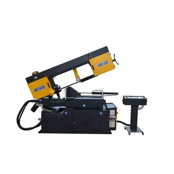 Beka-Mak - BMSY 360 / 440 DGH - Semiautomatic Bandsaw 50 17256