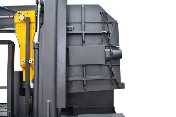 BMSO 460 C 630 1