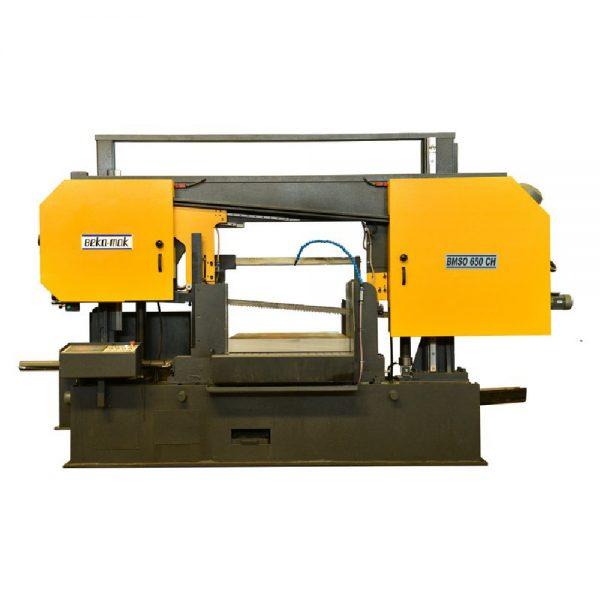 BMSO 650 CS/CH NC 650 CS NC 1000x1000 1