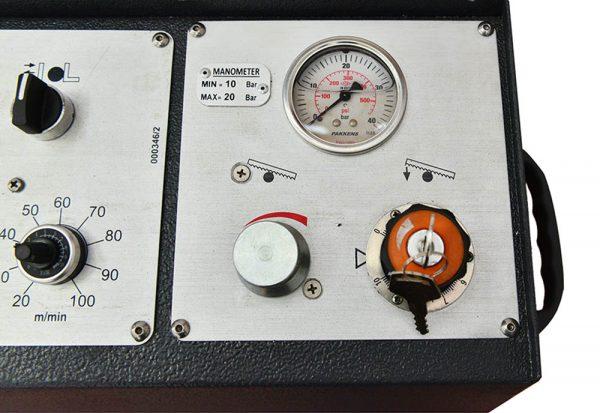 BMSY 440 DGH NC 691