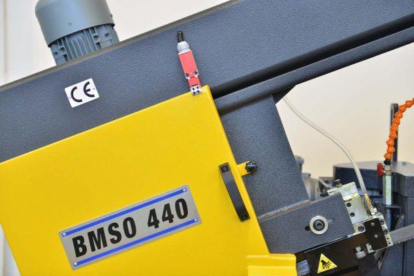 BMSO 440 70d4ace13165aa1aea5b601b6d0ec56b
