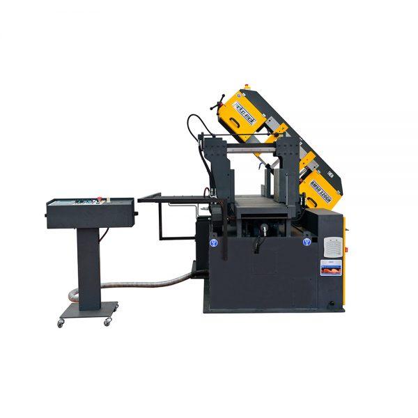 BMSO 320 GH/GS NC BMSO 320 GH 1000x1000 1