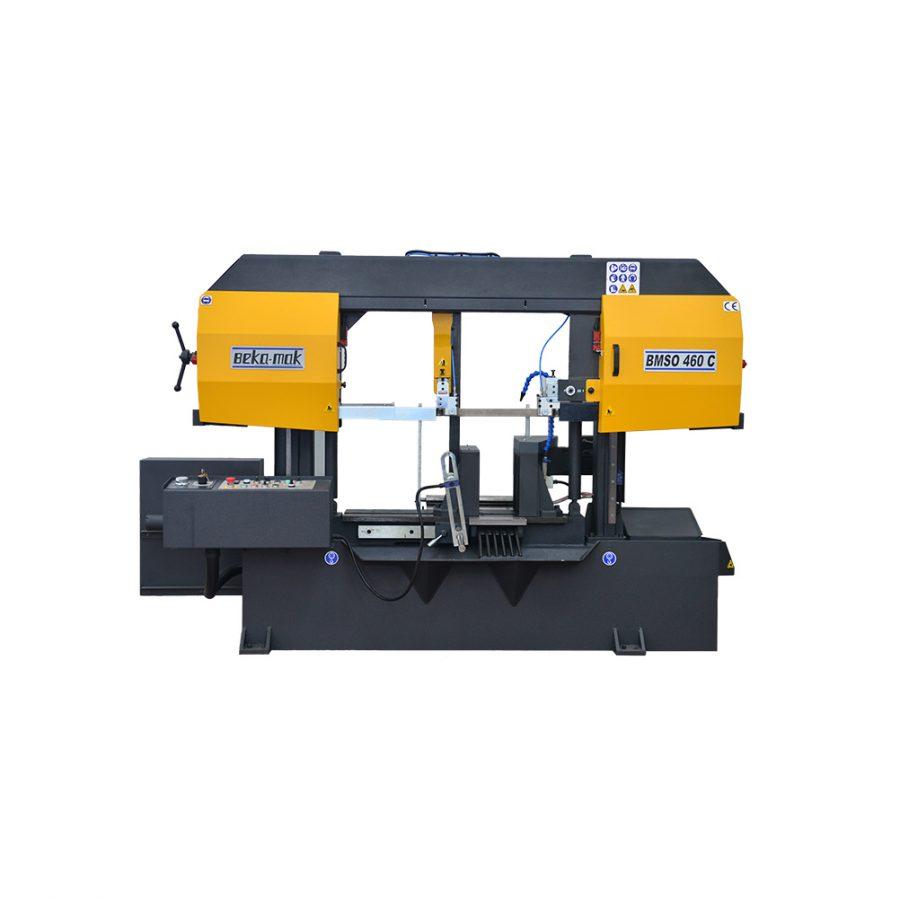 BMSO 460 C 1000x1000 2