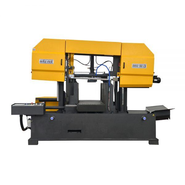 BMSO 560 CS/CH NC BMSO 560 CS 1000x1000 2