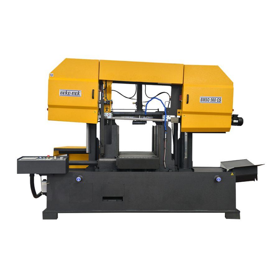 BMSO 560 CS 1000x1000 2