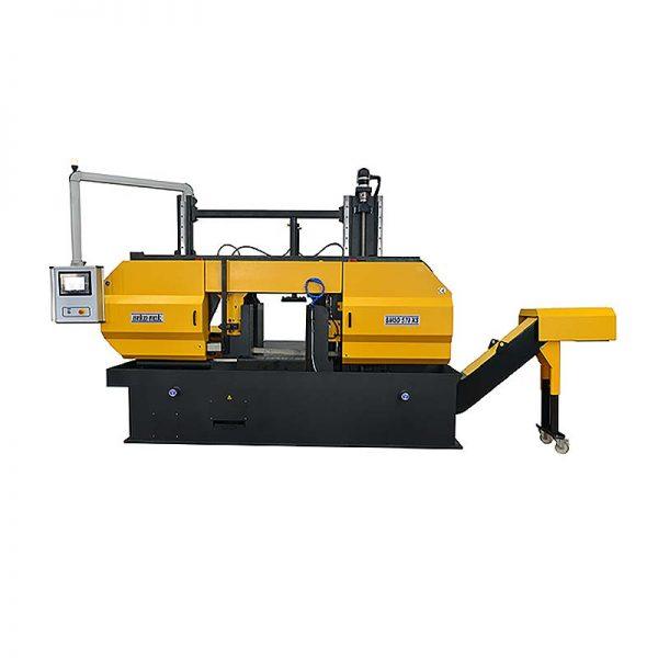 Beka-Mak - BMSO 570 XS CNC BMSO 570 XS CNC