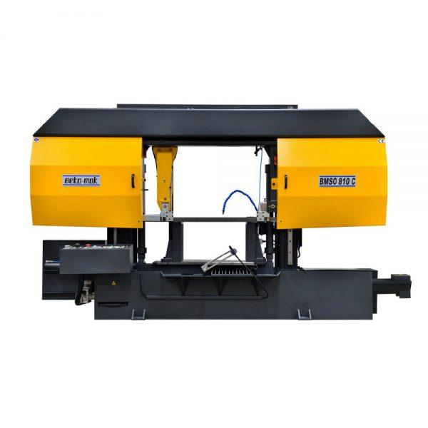 BMSO 810 C BMSO 810 C 1000x1000 2