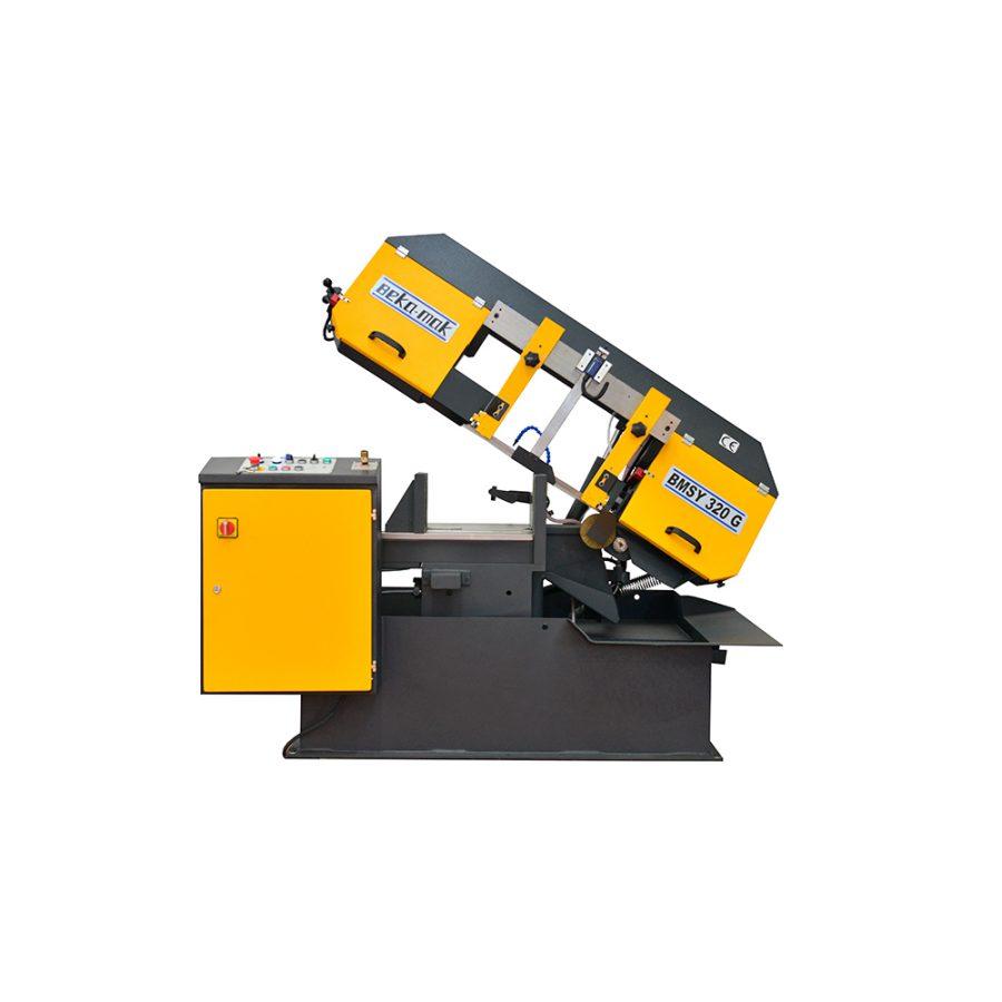 BMSY 320 G 1000x1000 1
