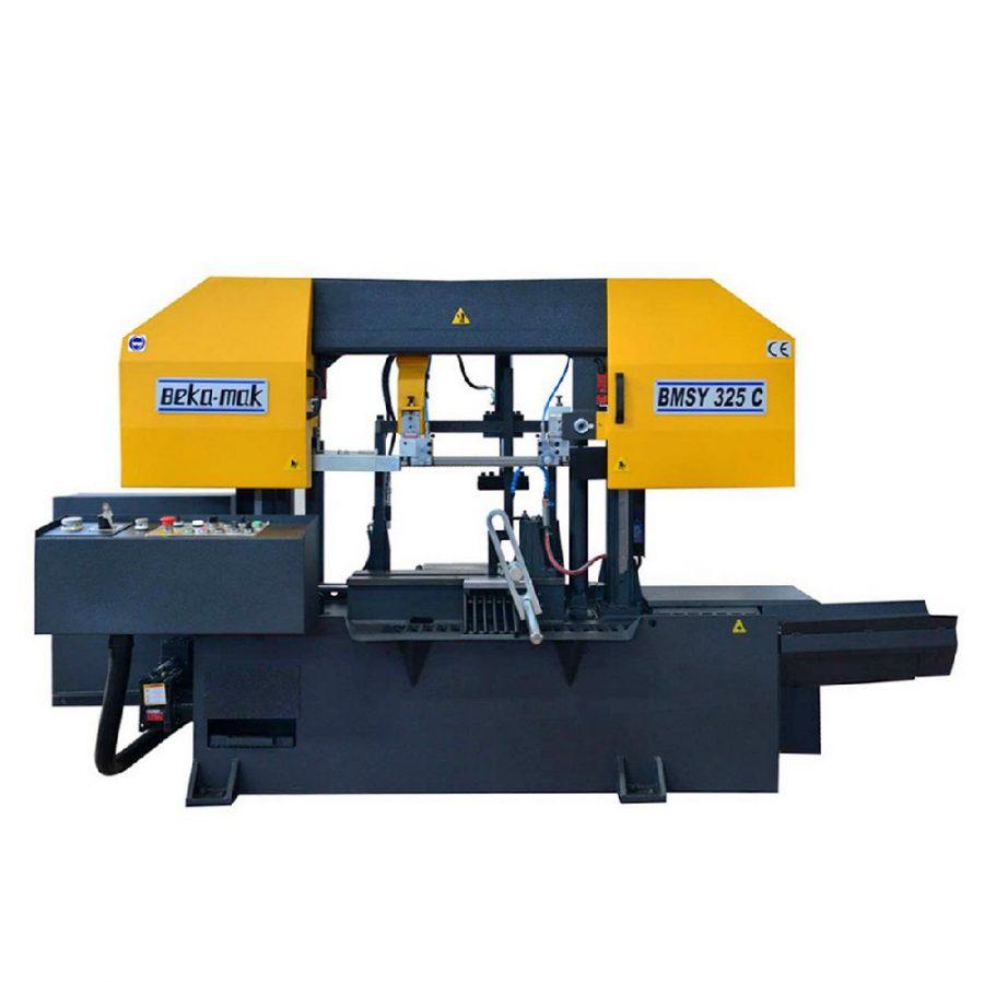 BMSY 325 C 1000x1000 1