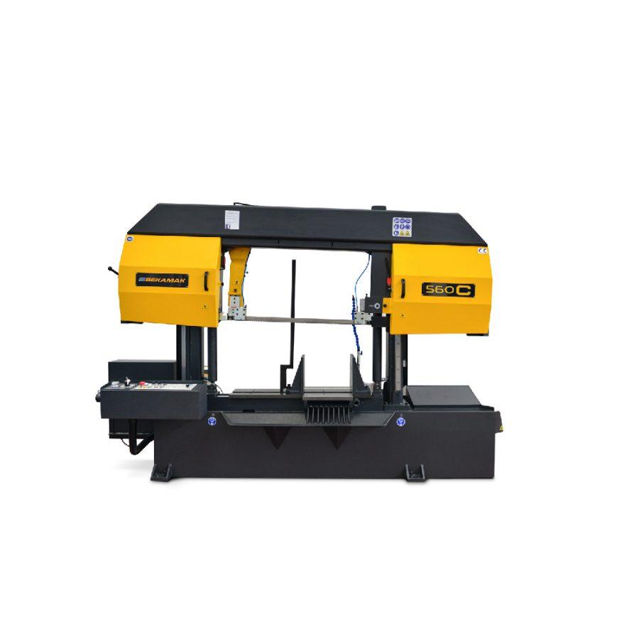 BMSY 560 C 1000x1000 2