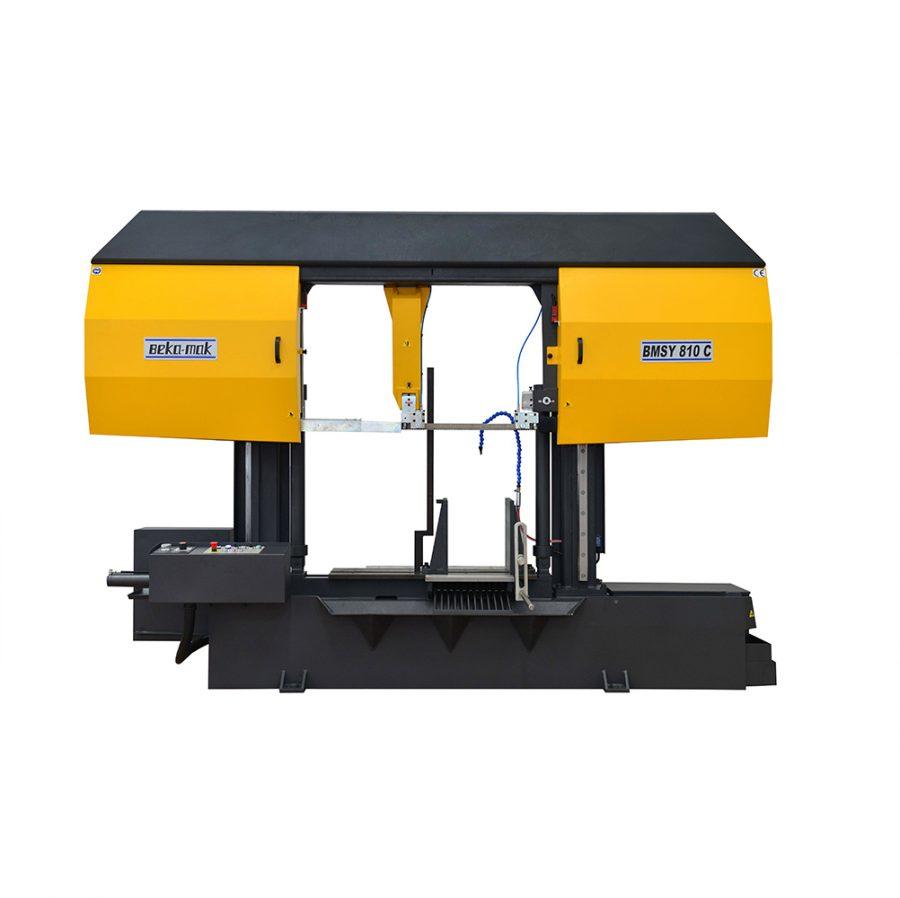 BMSY 810C 1000x1000 1