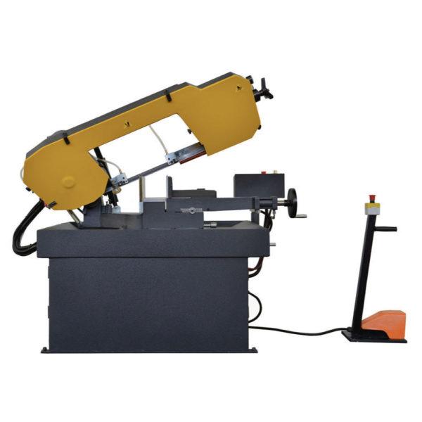 Beka-Mak - BMSY 230 / 270 DGH - Semiautomatic Bandsaw Beka Mak BMSY 230 DG 1 SHVDK