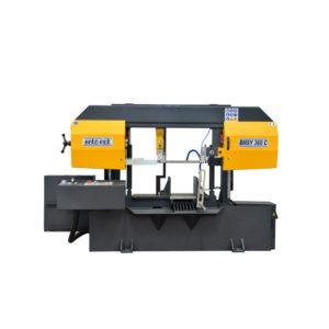 Beka-Mak BMSY 360 C Semiautomatisk Båndsav