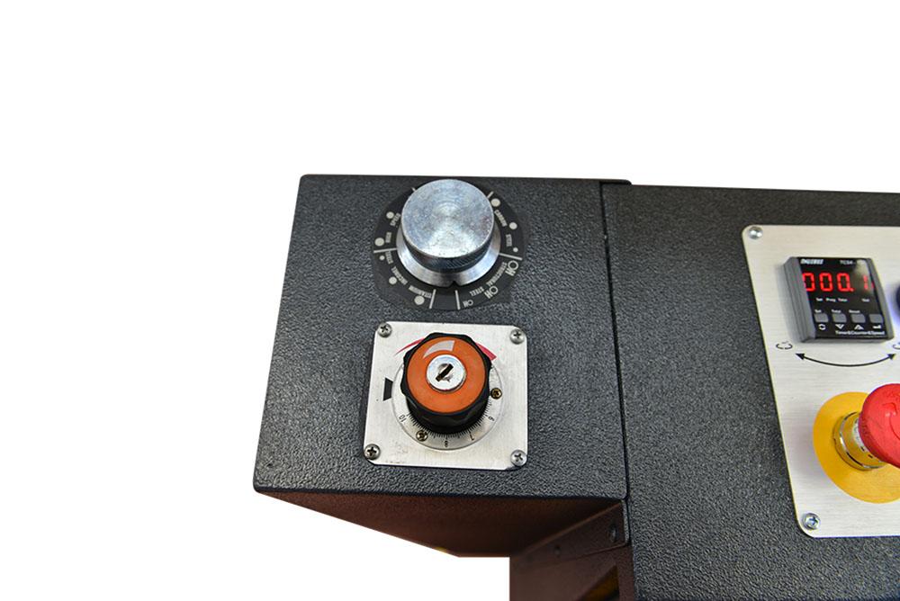 Beka Mak BMSY 560 DG 14