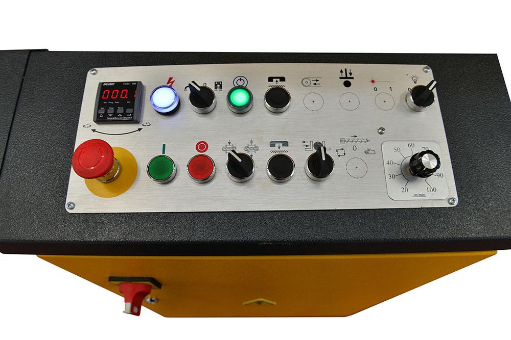 Beka Mak BMSY 560 DG 17