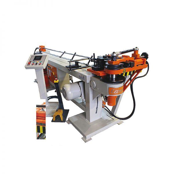 CMH 42 (NC) fuld-hydraulisk CMH 42 gearbox system 1