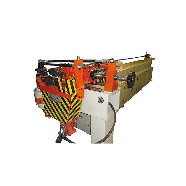 CMH 76 (NC) fuld-hydraulisk CMH 76 hydraulisk 1