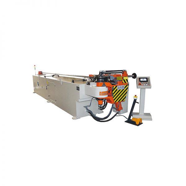 CMH 76 (NC) fuld-hydraulisk CMH 76 hydraulisk 2