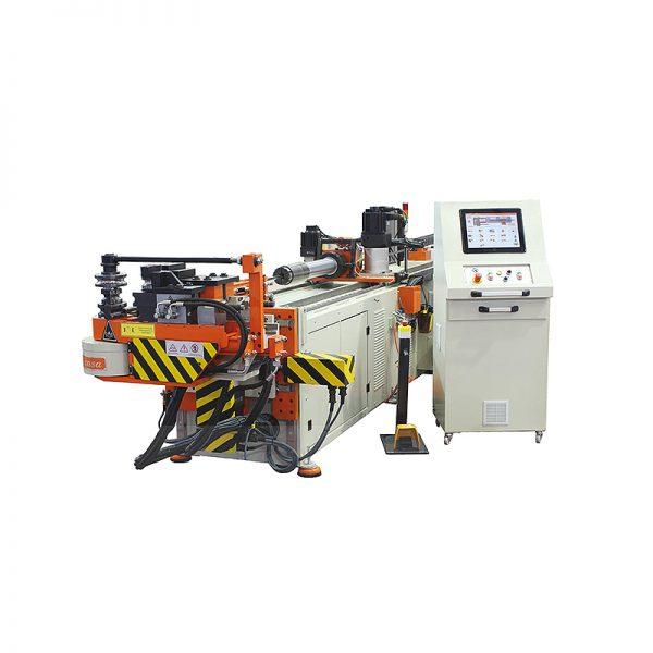 CNC R3 - 38 CNC 38 R3 1