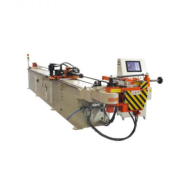 CNC R1 - 51 CNC 51 R1 1