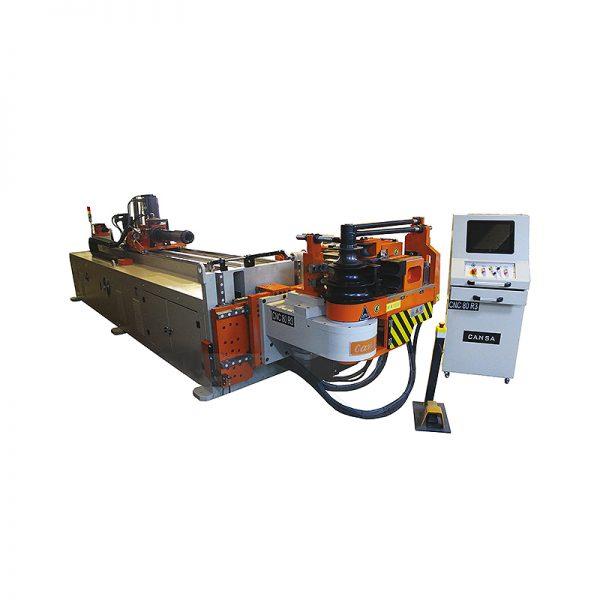 CNC R3 - 60 CNC 60 og 80 R3 1