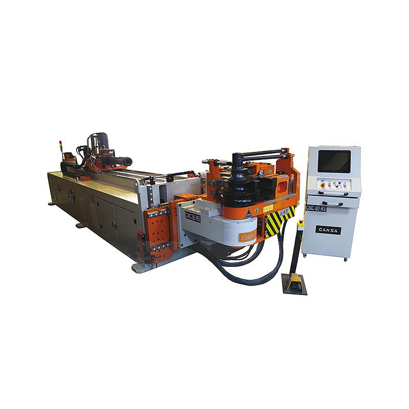 CNC 60 og 80 R3 1