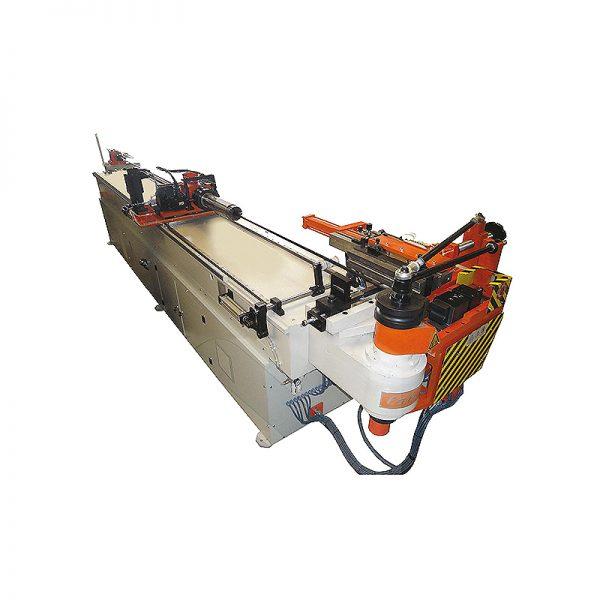 CNC R1 - 76 CNC 76 R1 1